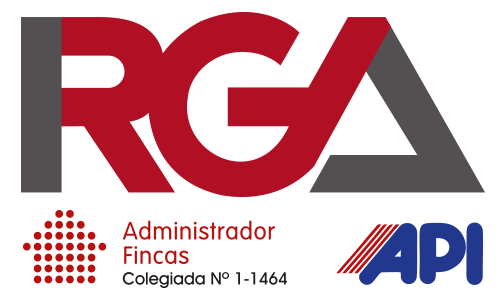 RGA Fincas